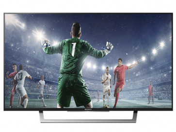 "SMART TV LED FULL HD 49"" SONY KDL-49WD750"