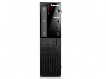 THINKCENTRE E73 (10DU0006SP) LENOVO