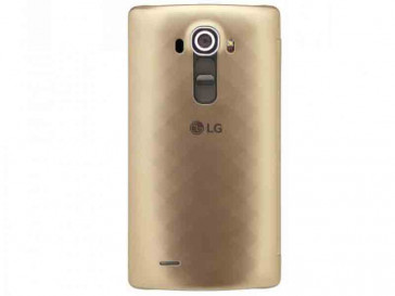 FUNDA QUICK CIRCLE REPLACEMENT G4 CFR-100 GOLD LG