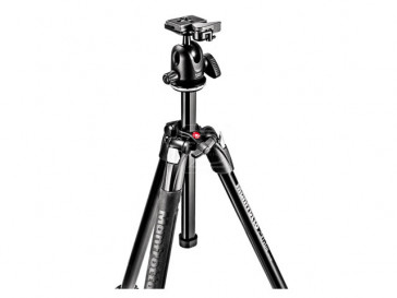 KIT TRIPODE MK290XTA3-BH MANFROTTO