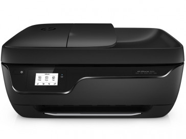 OFFICEJET 3830 (F5R95B#BHB) HP