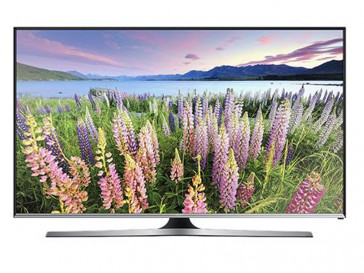 "SMART TV LED FULL HD 32"" SAMSUNG UE32J5500"