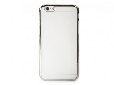 CARCASA TRANSPARENTE IPHONE 6 PLUS IPH65EK_SLES TUCANO