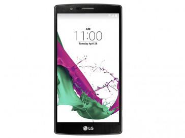 G4 H815 32GB METALLIC GRAY (DE) LG