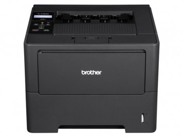 HL-6180DW BROTHER