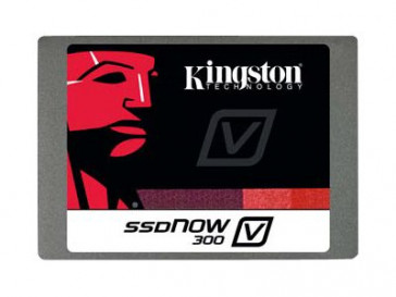 SSD 120GB V300 SV300S3B7A/120G KINGSTON