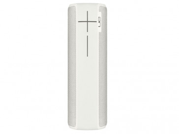 ALTAVOZ ULTIMATE EARS BOOM 2 BLANCO (984-000562) LOGITECH