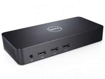 DOCKING STATION (452-BBOT) DELL