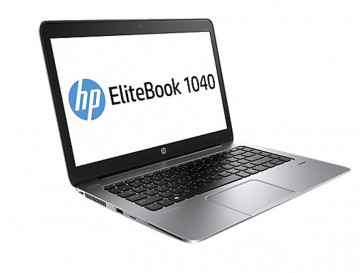ELITEBOOK FOLIO 1040 G2 (H9W00EA#ABE) HP