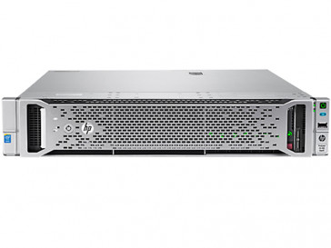 SERVIDOR PROLIANT DL180 (L9N12A) HP