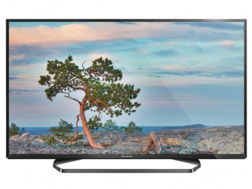 "SMART TV LED ULTRA HD 4K 3D 43"" PANASONIC TX-43CX750E"