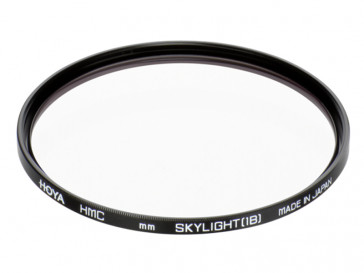 46MM SKYLIGHT 1B HMC HOYA