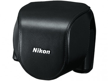 FUNDA CB-N4000SA (B) NIKON