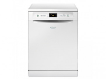 LFF-8M121C EU HOTPOINT ARISTON