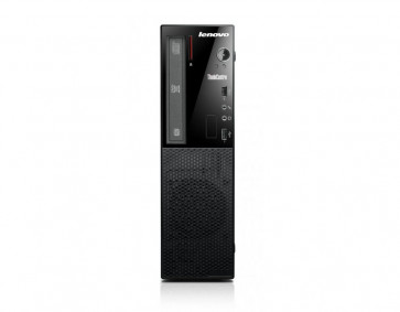THINKCENTRE E73 (10DU000SSP) LENOVO
