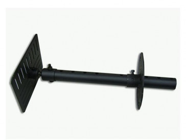 UNIVERSAL CEILING MOUNT KIT (EZ.PCM03.007) ACER