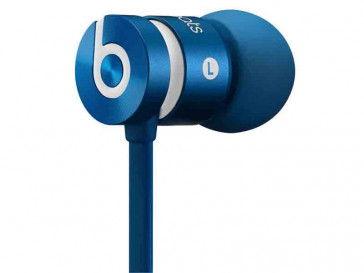 AURICULARES BY DR DRE URBEATS (BL) BEATS