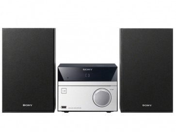 CMT-SBT20 SONY