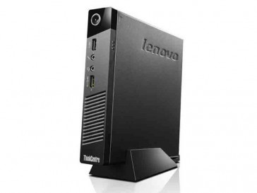 THINKCENTRE M53 (10ED000BSP) LENOVO