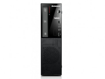 THINKCENTRE E73 (10DU0005SP) LENOVO
