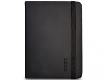 "FUNDA UNIVERSAL TABLET NOUMEA 9-10"" 201311 (B) PORT DESIGNS"