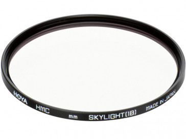 82MM SKYLIGHT 1B HMC HOYA