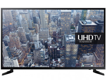 "SMART TV LED ULTRA HD 4K 43"" SAMSUNG UE43JU6000"