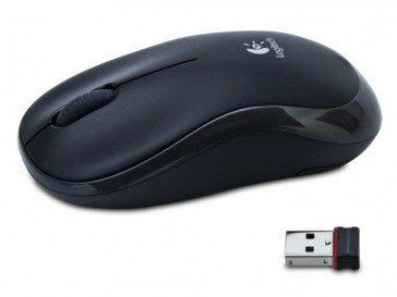 M175 WIRELESS (B) LOGITECH