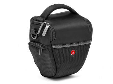 HOLSTER SMALL ESSENTIAL MANFROTTO