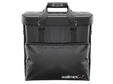 STUDIO BAG LOCATION 15131 WALIMEX
