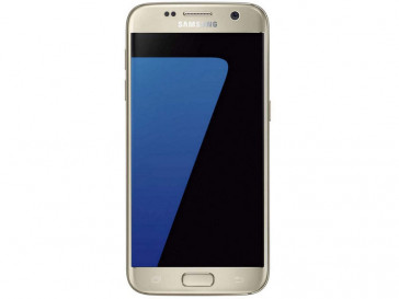 GALAXY S7 SM-G930F 32GB (GD) DE SAMSUNG