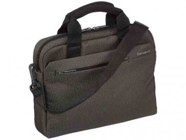 "MALETIN NETWORK 2 11""-12.1"" GRIS SAMSONITE"