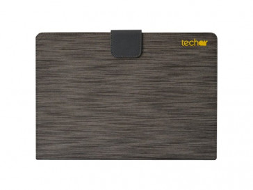 FUNDA SURFACE PRO 3 TAXSP3001 (GY) TECH AIR