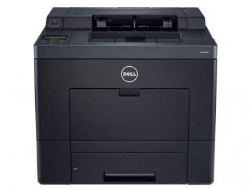 COLOUR LASER PRINTER 3760N (210-40378) DELL