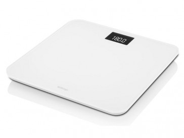 WS-30 WITHINGS
