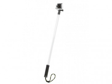 EVO 14-24 FLOATING EXTENSION POLE GPE-10 GOPOLE