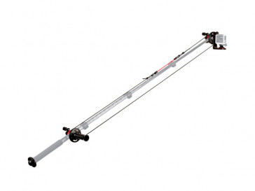 ACTION JIB KIT JB01352 JOBY