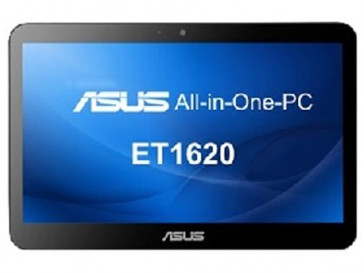 ALL IN ONE ET1620IUTT-B020M ASUS