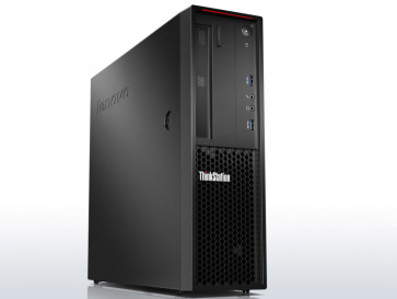 THINKSTATION P310 (30AV000RSP) LENOVO