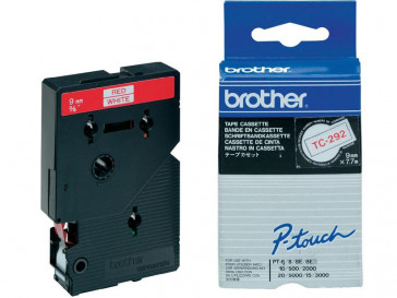 TC-292 BROTHER