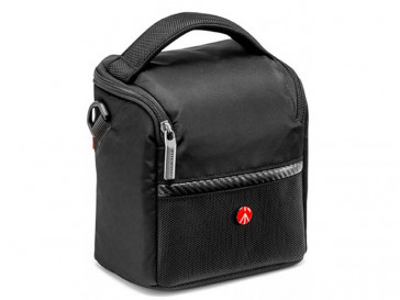 ACTIVE SHOULDER BAG 3 MB MA-SB-A3 MANFROTTO