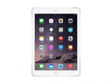 IPAD AIR 2 WI-FI 16GB MGLW2FD/A (S) EU APPLE