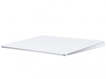 MAGIC TRACKPAD 2 MJ2R2Z/A APPLE