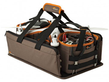 KIT DRONEGUARD LP36910 LOWEPRO