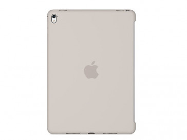 FUNDA SILICONA IPAD PRO MM232ZM/A PIEDRA APPLE