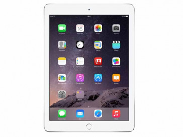 IPAD AIR 2 WI-FI 16GB 4G MGH72FD/A (S) APPLE