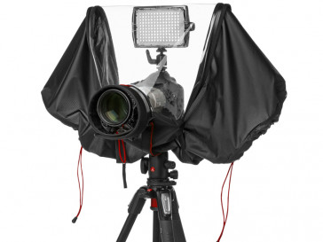 PRO LIGHT CAMERA COVER ELEMENTS E-705 PL MANFROTTO