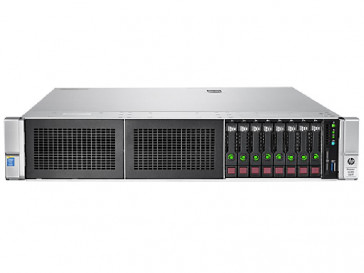 SERVIDOR PROLIANT DL380 (768344-425) HP