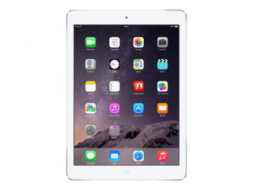IPAD AIR WI-FI CELLULAR 64GB MD796TY/A (S) APPLE