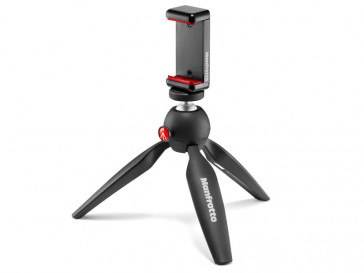 PIXI SMART MKPIXICLAMP-BK MANFROTTO